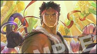 SF 30th Anniversary Limited Edition image #1