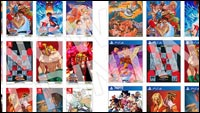 SF 30th Anniversary Limited Edition image #3