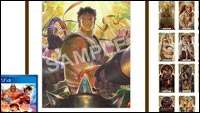 SF 30th Anniversary Limited Edition  out of 6 image gallery