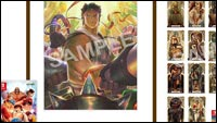 SF 30th Anniversary Limited Edition image #5