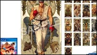 SF 30th Anniversary Limited Edition image #6