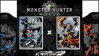 SDCC Street Fighter merchandise image #2