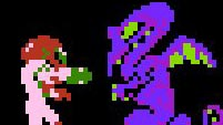 NES Ridley image #1