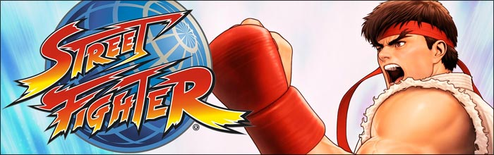 Street Fighter 30th Anniversary Digital Sales Outperformed