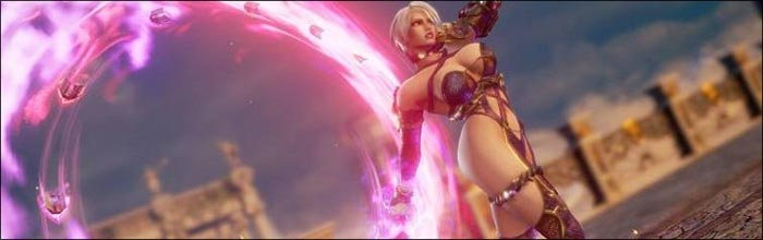 EventHubs fighting game news and tournament results