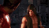 Diego and Rig in Dead or Alive 6 image #2