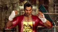 Diego and Rig in Dead or Alive 6 image #3
