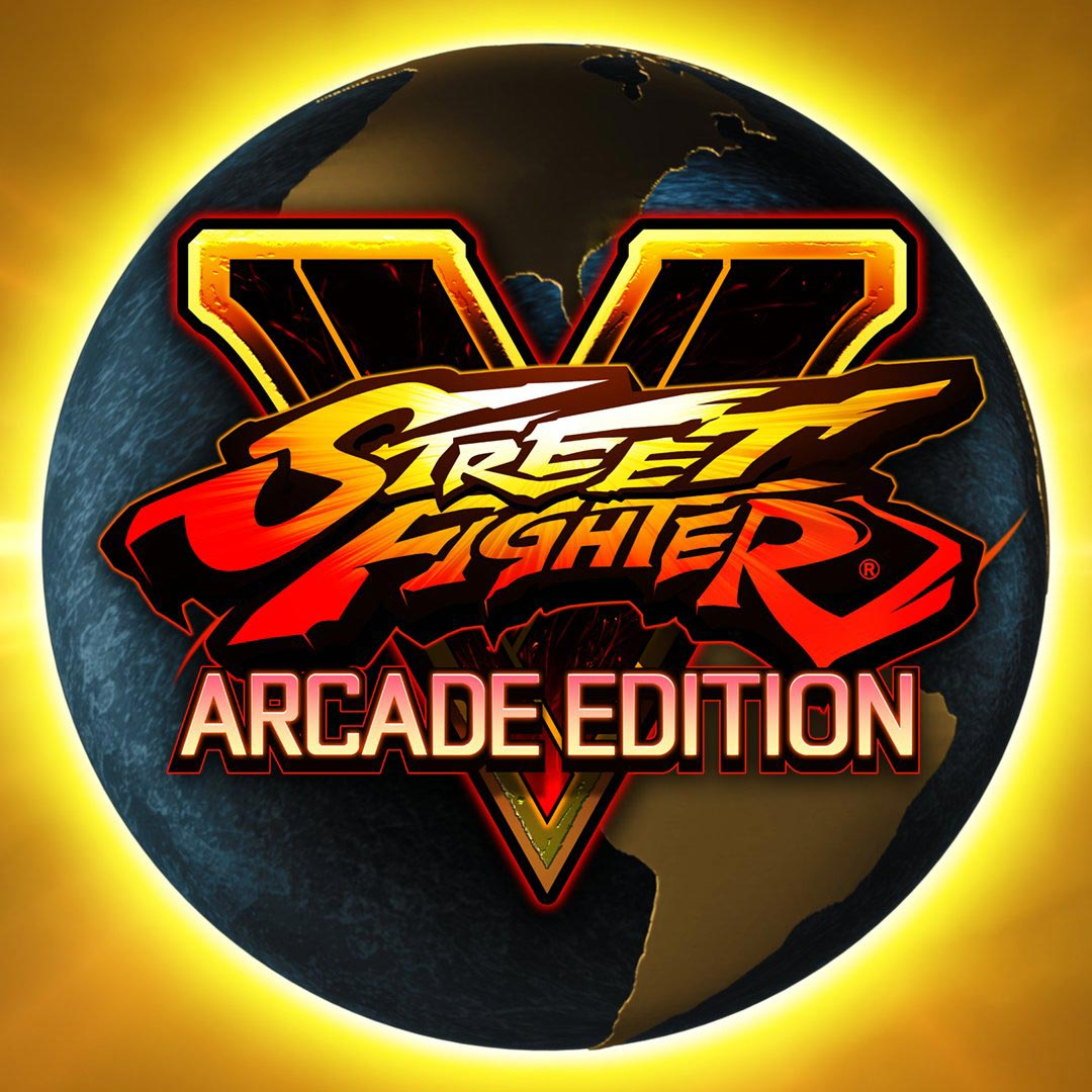 Capcom's Twitter avatar changes 1 out of 1 image gallery