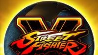 Capcom's Twitter avatar changes image #1