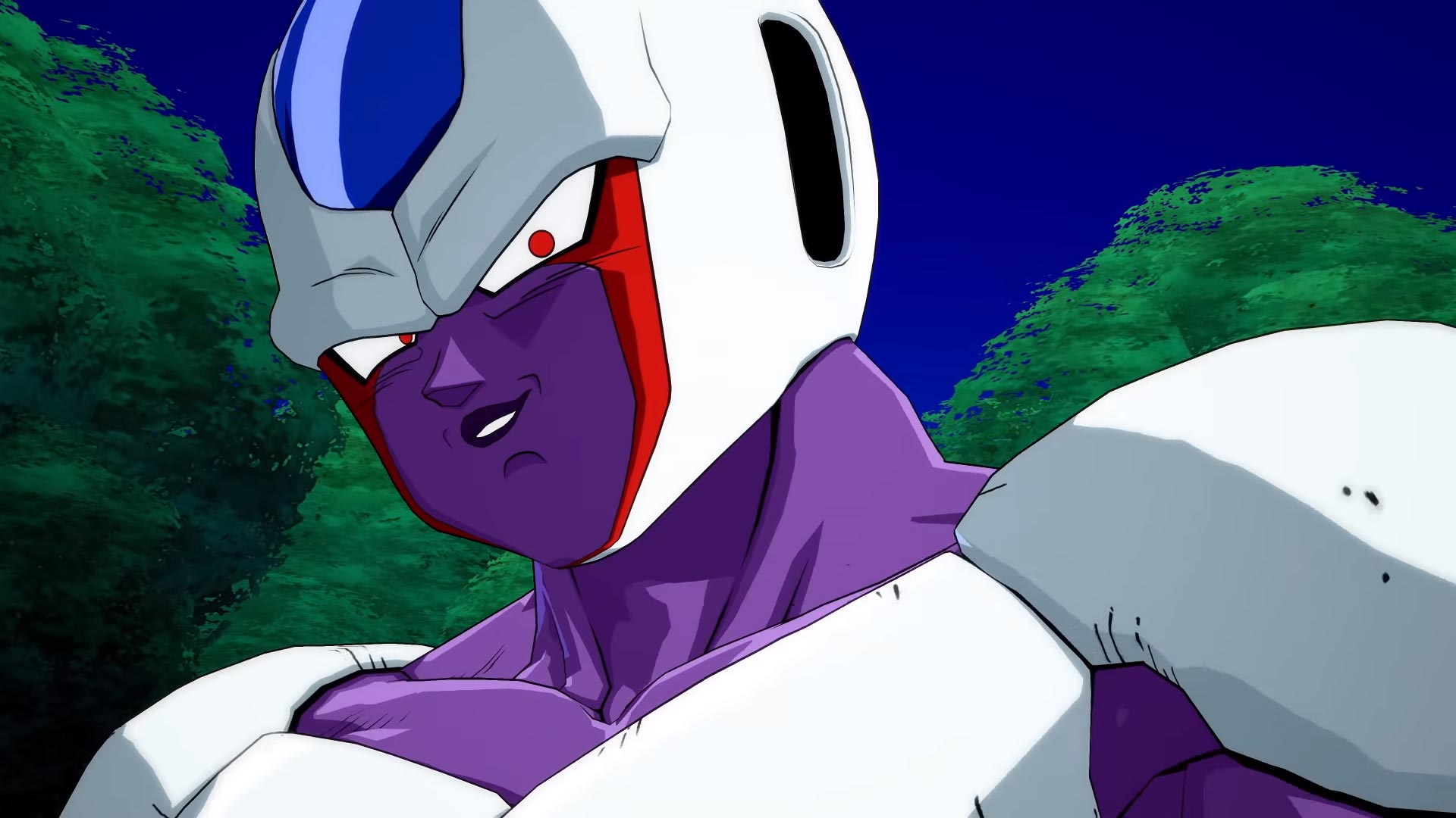 Cooler in Dragon Ball FighterZ 2 out of 9 image gallery