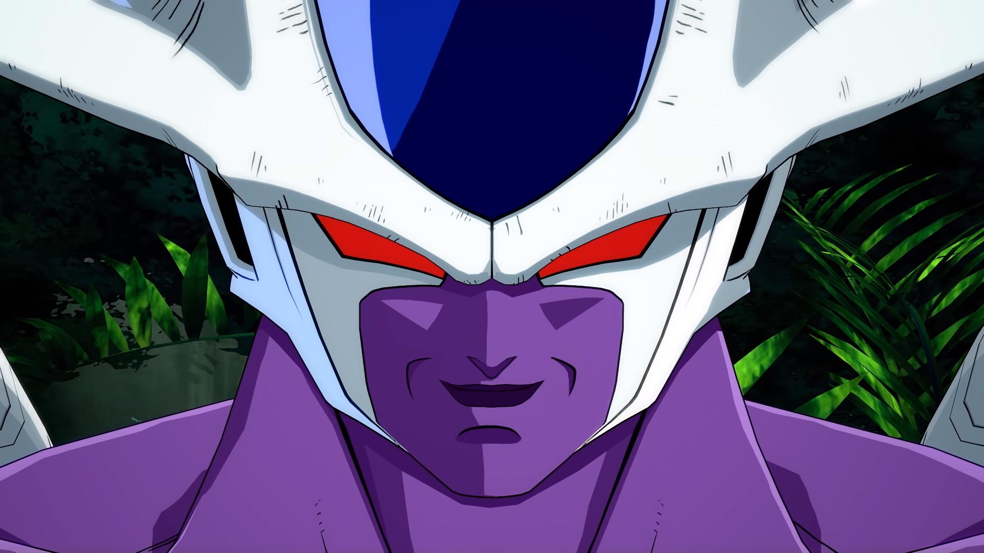 Cooler in Dragon Ball FighterZ 4 out of 9 image gallery