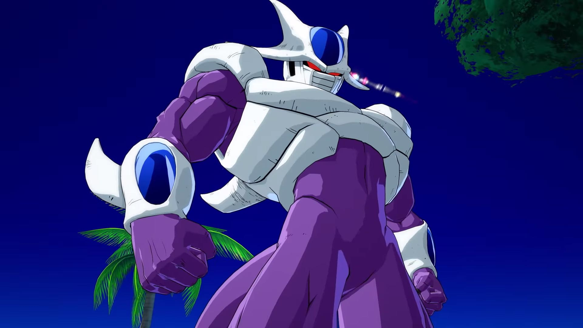 Cooler in Dragon Ball FighterZ 8 out of 9 image gallery