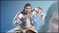 Tekken 7 Season 2 DLC image #2