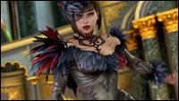 Tekken 7 Season 2 DLC image #6