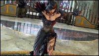 Tekken 7 Season 2 DLC image #7