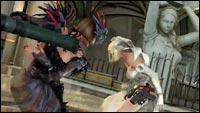 Tekken 7 Season 2 DLC image #8