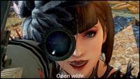 Tekken 7 Season 2 DLC image #9