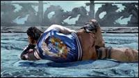 Tekken 7 Season 2 DLC image #10