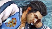 Tekken 7 Season 2 DLC image #11