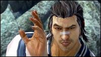 Tekken 7 Season 2 DLC image #12