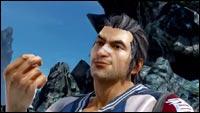 Tekken 7 Season 2 DLC image #15