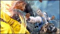 Tekken 7 Season 2 DLC image #16