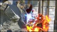 Simon and Richter breakdown for Smash Ultimate image #3