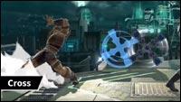 Simon and Richter breakdown for Smash Ultimate image #4