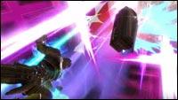 Simon and Richter breakdown for Smash Ultimate image #6