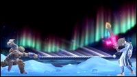 Simon and Richter breakdown for Smash Ultimate image #7