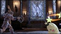 Simon and Richter breakdown for Smash Ultimate image #9