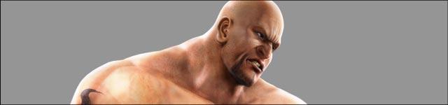 The Season 2 Pass For Tekken 7 Seems To Be Bringing Back Some More