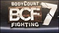 BCF Card image #1
