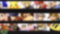 ZeRo's Smash Ultimate demo tier list image #1
