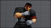 Some Street Fighter 5 favorites image #1