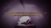 Soul Calibur 6 Story Trailer Gallery image #1