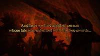 Soul Calibur 6 Story Trailer Gallery image #2