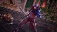 Soul Calibur 6 Story Trailer Gallery image #8