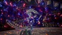 Soul Calibur 6 Story Trailer Gallery image #9