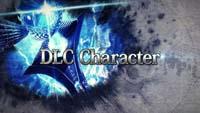 Soul Calibur 6 Tira Reveal Gallery image #1