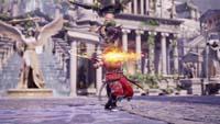 Soul Calibur 6 Tira Reveal Gallery image #4