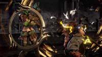Soul Calibur 6 Tira Reveal Gallery image #5
