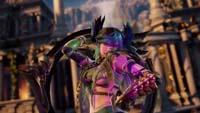 Soul Calibur 6 Tira Reveal Gallery image #8