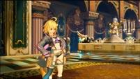 Thief Arthur in SNK Heroines image #8