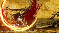 Samurai Spirits High Res image #5
