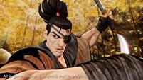 Samurai Spirits High Res image #6