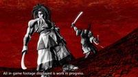 Samurai Spirits High Res image #10