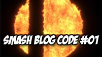 Smash Blog coding image #1
