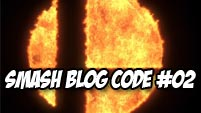 Smash Blog coding image #2
