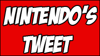 Nintendo announces new date and time for Nintendo Direct image #1